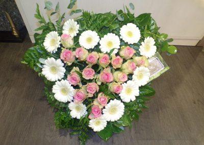 coeur-fleurs--4