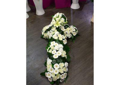 croix-fleurs-2
