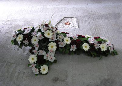 croix-fleurs-4
