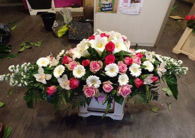 dessus-cercueil-pfn-2