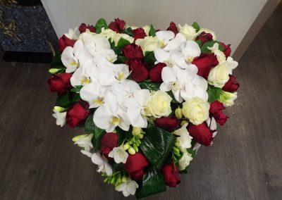 coeur-fleurs--1