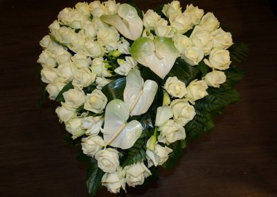 coeur-fleurs--2
