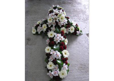 croix-fleurs-1