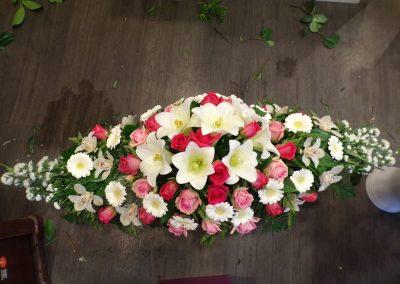 dessus-cercueil-pfn-3