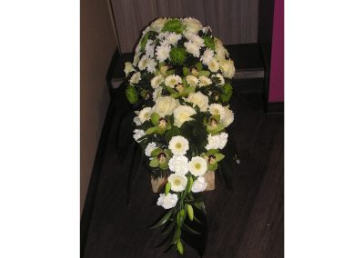 dessus-cercueil-pfn-8