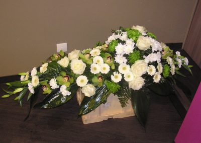 dessus-cercueil-pfn-9